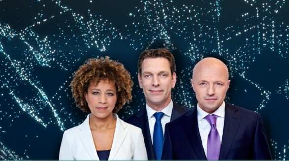 Forse zenderuitbreiding met RTL Z en BBC First bij Delta