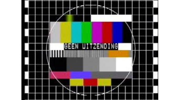 Fox Sports zet Eredivisie op zwart bij KPN