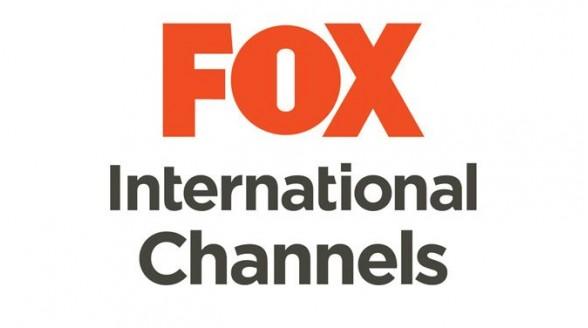 FOX in België exclusief bij Telenet