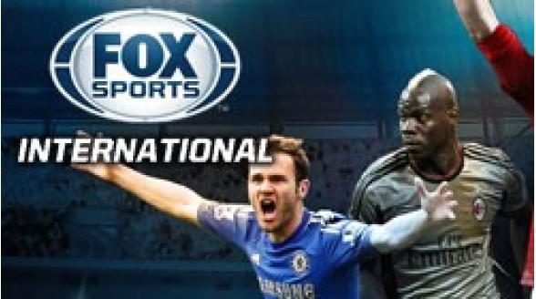 FOX Sports 2 voor alle Ziggo-klanten