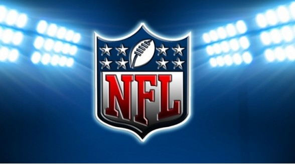 FOX Sports onderhandelt nog over NFL