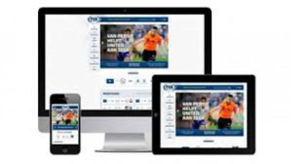 FOX Sports pakt probleem GO-app aan