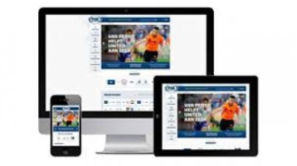 FOX Sports verlaagt prijs Eredivisie-wedstrijden fors