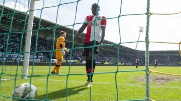 FOX Sports wil Eredivisievoetbal in digitaal basispakket