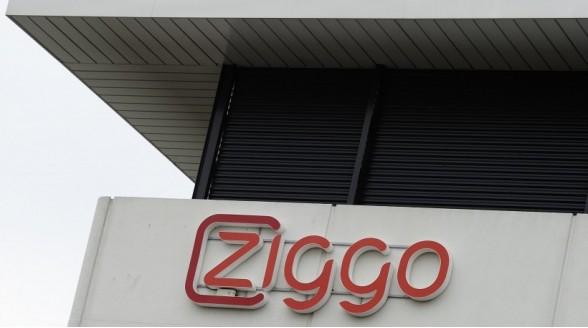 FOX Sports zet tv-markt op zijn kop, Ziggo zit in spagaat