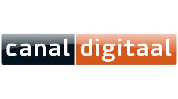 Fox Sports 3 en ONS nu 24 uur per dag bij CanalDigitaal
