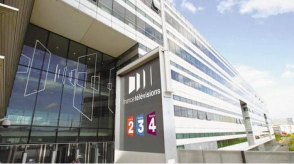 France 2 en RAI Uno definitief uit zenderaanbod Ziggo