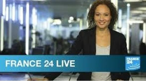 France 24 nu landelijk beschikbaar via de kabel
