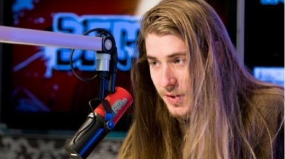 Frank van der Lende volgt Coen & Sander bij NPO 3FM op