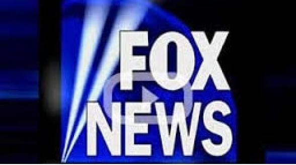 Frankrijk klaagt Fox News aan om belediging en vooroordelen