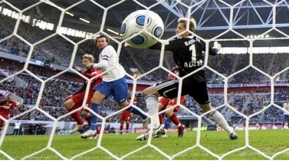 Frans en Italiaans voetbal in basispakket bij Eurosport