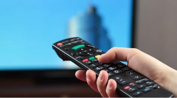 Franse zenders ook op kabel in HD
