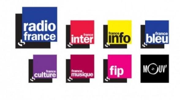 Frequentiewijziging Franse zenders