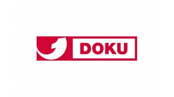 FTA kanaal Kabel Eins Doku vanaf september op Astra 1