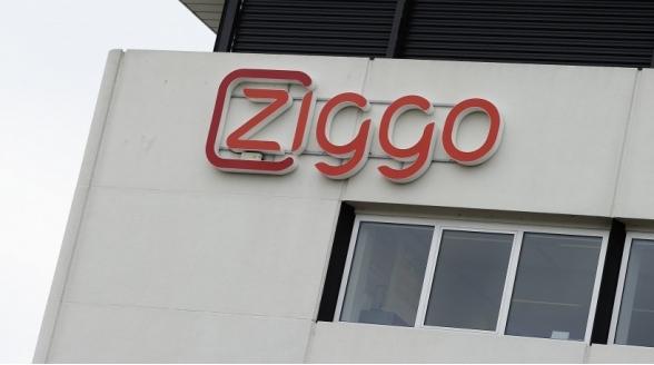 Fusie Ziggo en UPC kost 450 banen