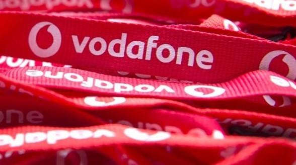 Fusie Ziggo Vodafone een feit: Verkoop van Vodafone Thuis