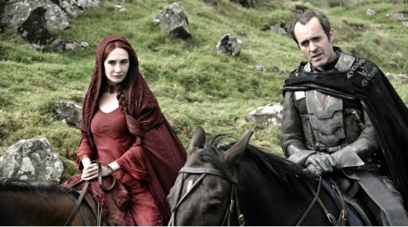 Game of Thrones gratis op YouTube