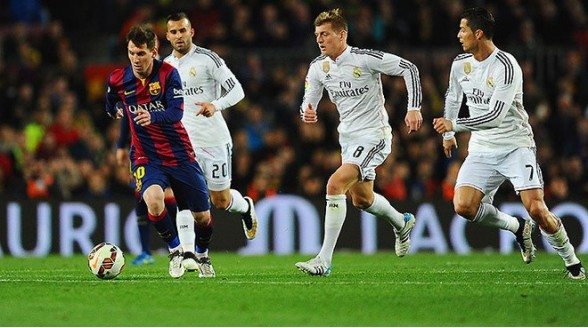Geen beelden Sport1 in Voetbal Inside