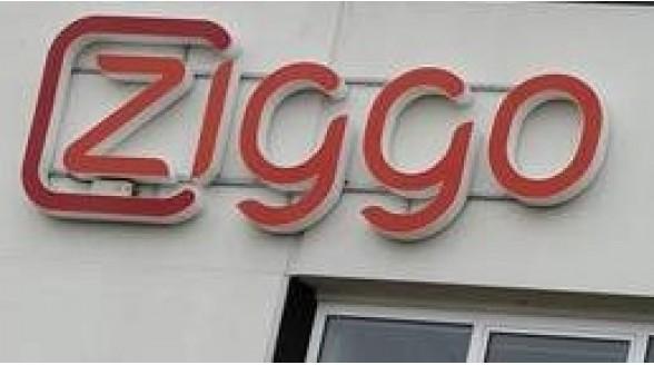Geen vervanging voor NBC Universal-zenders bij Ziggo
