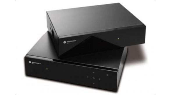 Gelijke decoder voor IPTV en kabel onhaalbaar