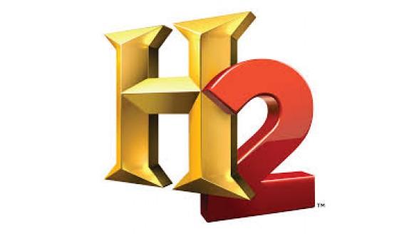 Geschiedeniskanaal H2 slaat vleugels uit