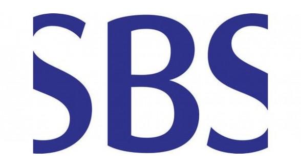 Goede kijkcijfers SBS na zomer geprolongeerd