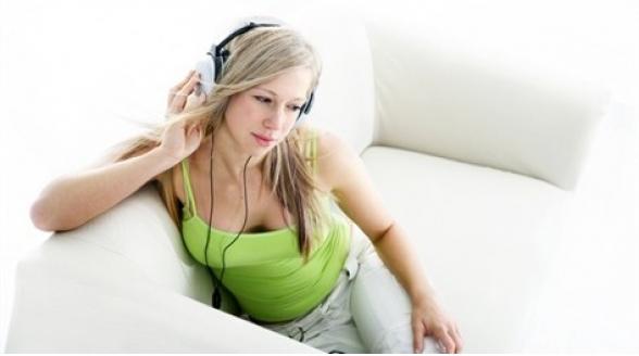 Google komt met audio-variant Chromecast