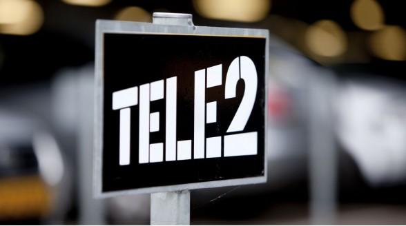 Gratis HBO bij Tele2