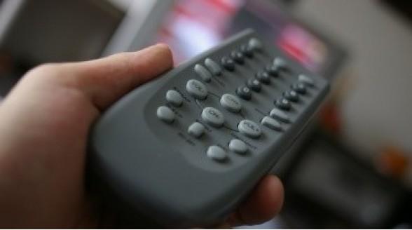 Groei digitale tv-abonnementen