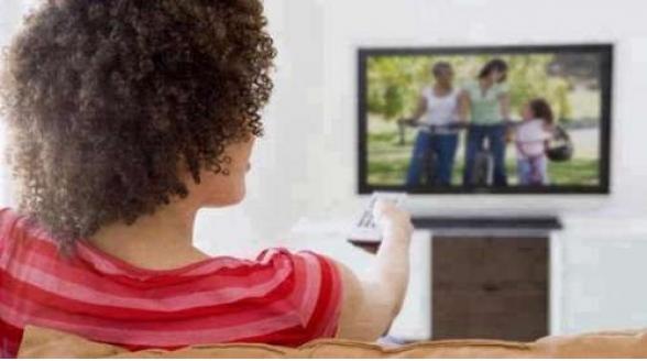 Groei digitale tv stabiliseert