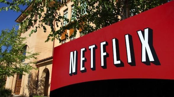 Groei Netflix lijkt te stagneren