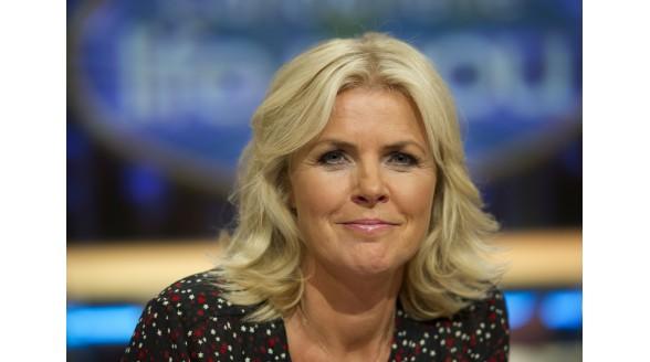 Grote zaterdagavondshow Irene Moors bij SBS6