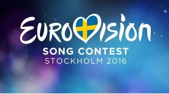 Nederland in finale songfestival