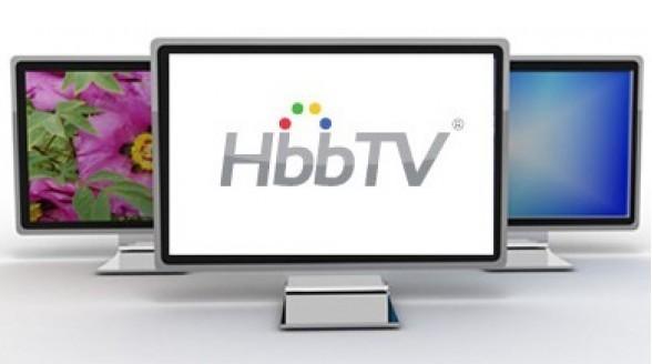 HbbTV bij meer zenders op kabel