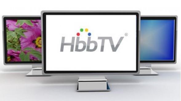 HbbTV brengt Ultra HD in de huiskamer