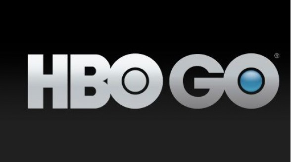 HBO Go nu ook bij Caiway