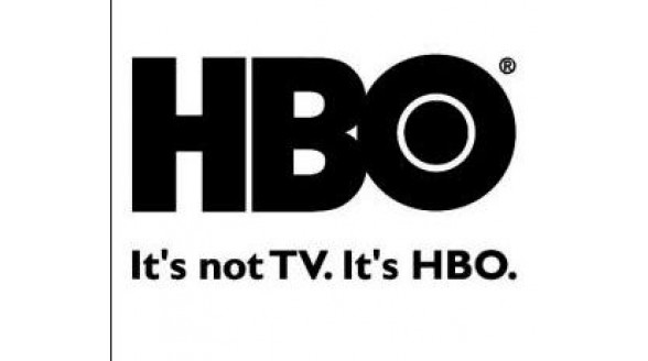 HBO wil illegaal verspreiden Game of Thrones indammen