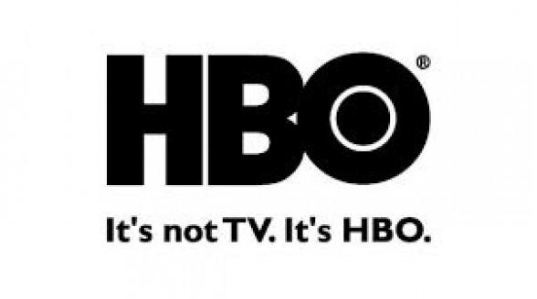 HBO wil Netflix beconcurreren met vergelijkbaar model