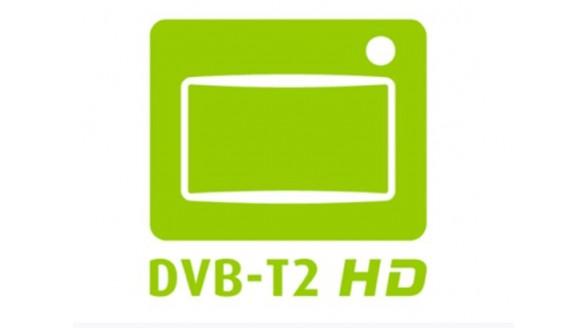 Duitsland introduceert nieuw keurmerk voor DVBT-2 Hevc