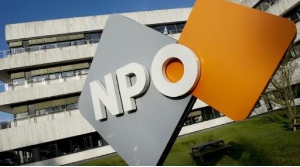 Het blijft onrustig bij de NPO: Zendermanager stapt op