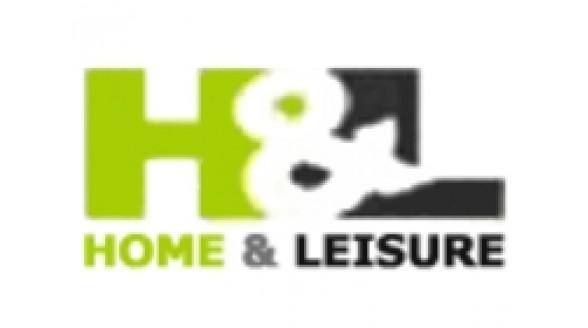 Home & Leisure TV nieuw op Astra 2 satelliet