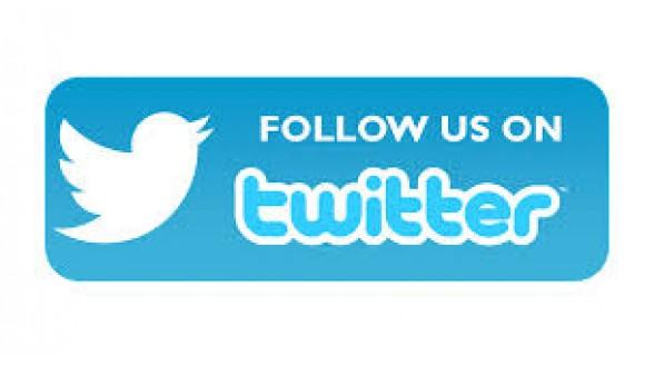 Horizon TV combineert tv-kijken met Twitter
