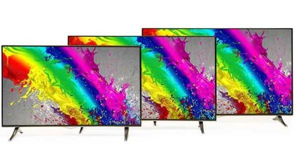 Humax Ultra HD zonder fratsen getest in Totaal TV