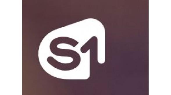 Internetkanaal S1 van SBS officieel begonnen