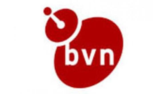 Internetstream BVN gebruikt geoblocking