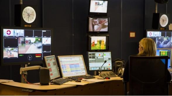 Internetstreams niet bij NPO zelf maar wel bij Ziggo in HD