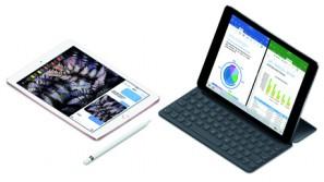 Apple iPad Pro 9,7 inch: Beste tablet van dit moment