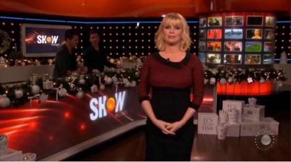 Jarig SBS6 Shownieuws binnenkort ook in het weekend