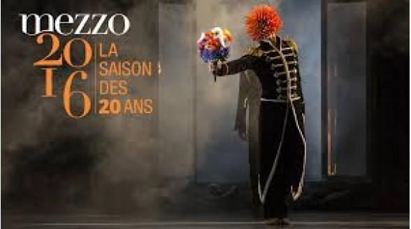 Jarige Mezzo voor alle Ziggo-abonnees te zien