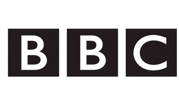 Jeremy Clarkson tijdelijk terug op BBC